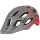 Endura Hummvee Bike Helmet grey